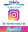 Acheter des followers Instagram français
