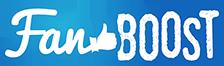 Fan-Boost.com
