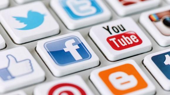 Bien choisir son outil de gestion des réseaux sociaux