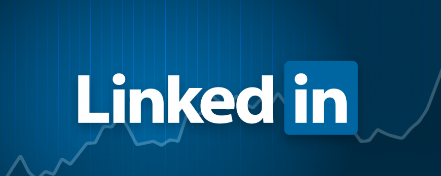 Une bonne implantation de LinkedIn en Asie