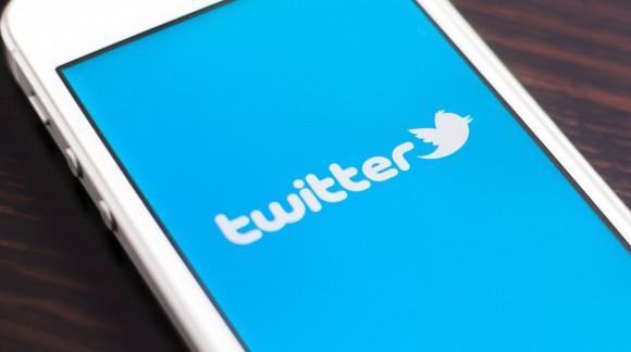 Twitter: le réseau social en constante évolution