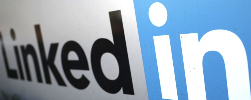 La nouvelle fonctionnalité de Linkedln pour les entreprises