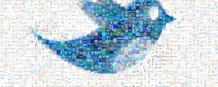 Twitter met en place une nouvelle option dédiée aux entreprises