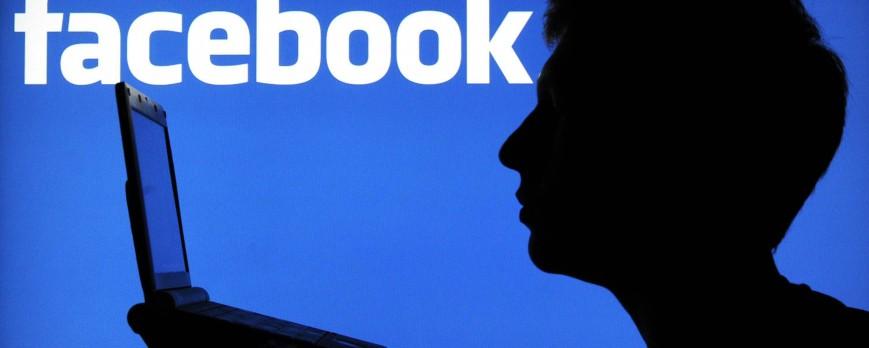 Se faire connaître sur Facebook de manière efficiente
