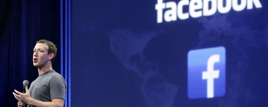 Une meilleure gestion des groupes sur Facebook