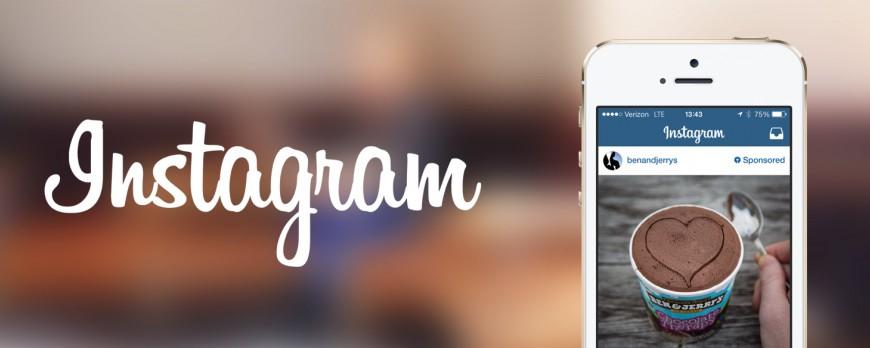 Instagram associe les likes et les vues pour un gain en visibilité