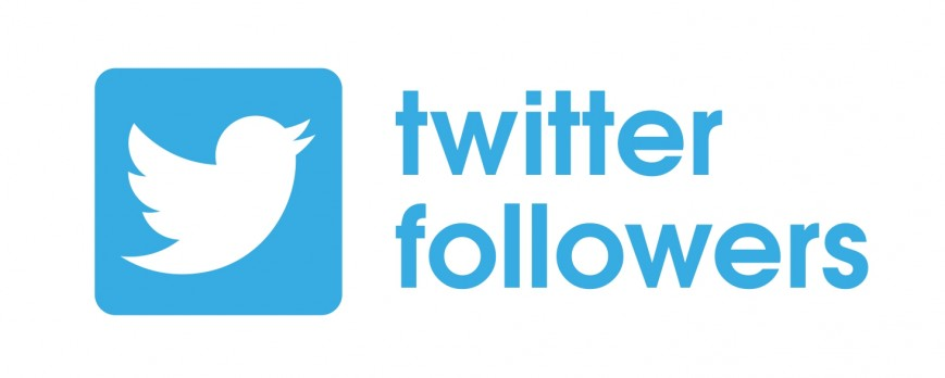 Importance des followers sur Twitter