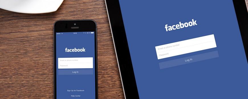 Comment assurer sa notoriété sur Facebook?