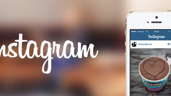 Devenir une célébrité sur Instagram