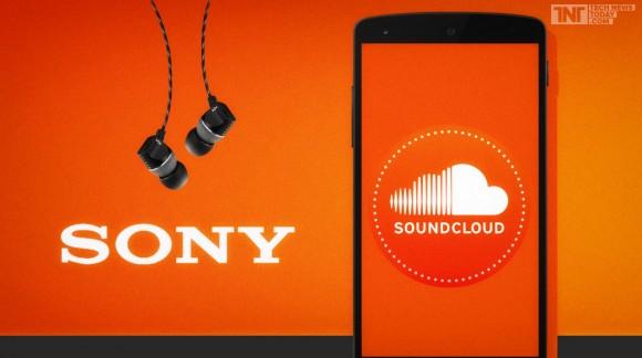 Pourquoi lancer sa musique sur SoundCloud ?
