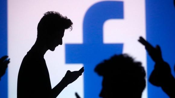 Choisir Facebook pour faire connaître son entreprise