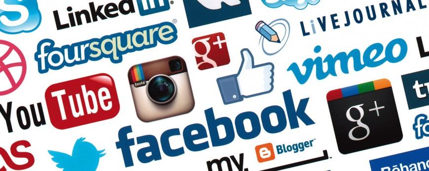 Valoriser un événement grâce aux réseaux sociaux