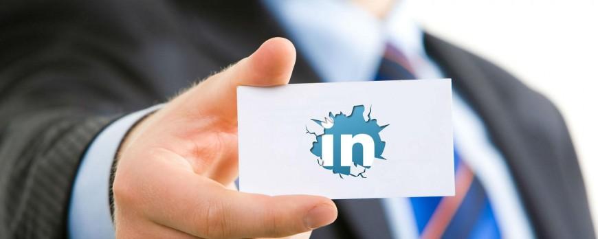 LinkedIn, un bon allié pour se faire connaître dans le monde professionnel