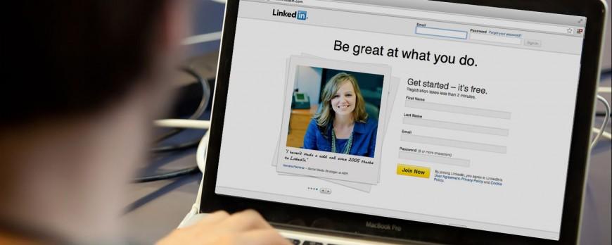 Les bases fondamentales d'une page d'entreprise LinkedIn pour inciter les followers