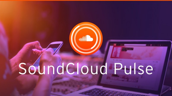 SoundCloud, une plateforme idéale pour l'acquisition de followers et de plays