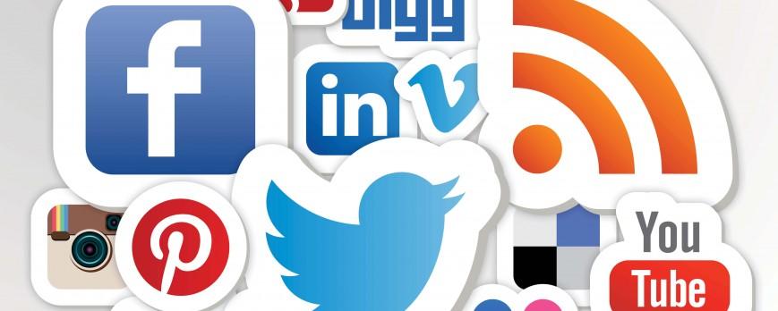 La portée des likes, des followers et des vues en matière de marketing social