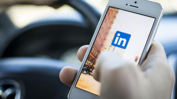 Perfectionner son profil LinkedIn pour être ciblé par le maximum de recruteurs ?