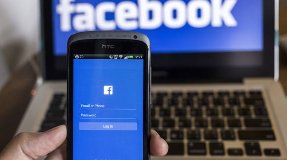 Facebook et marketing : quel lien ?