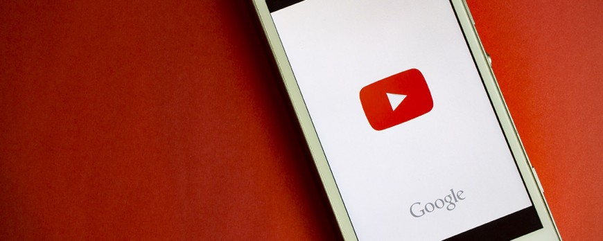 Quel intérêt d'acheter des vues sur Youtube ?