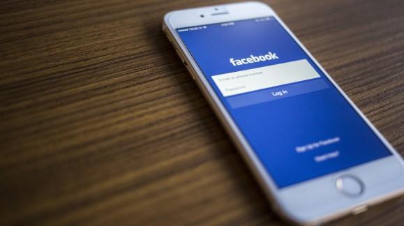 Acheter des fans pour se lancer sur Facebook, est-ce fiable ?
