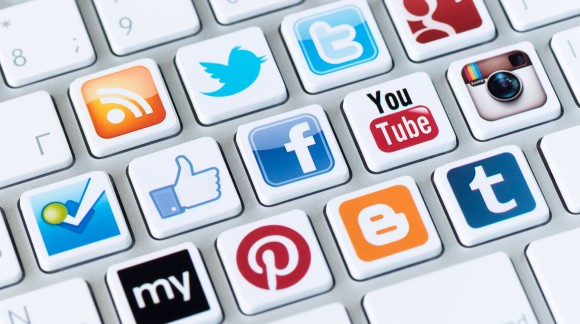 Quels réseaux sociaux pour promouvoir sa marque ?