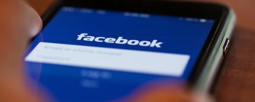 De vrais fans Facebook : pourquoi ?