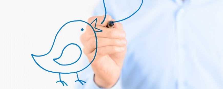 Avantages d'avoir des followers actifs sur Tweeter