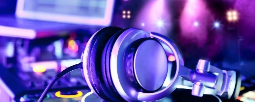 Artiste en herbe : lancer votre carrière avec Soundcloud