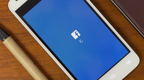 Carrousel Facebook : tirer tous les profits