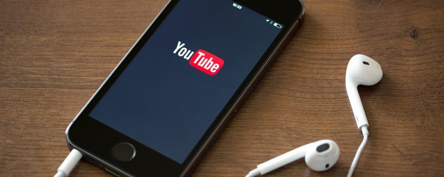 Comment avoir une publicité populaire sur YouTube ?