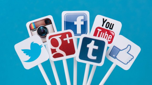 Campagne publicitaire : les réseaux sociaux à considérer