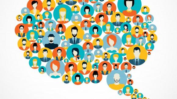 3 bonnes raisons de faire de la pub sur les réseaux sociaux