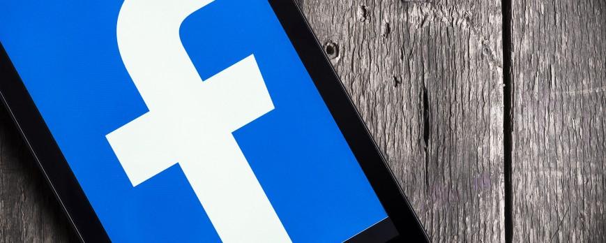 Comment faire pour se faire connaitre en un temps-record sur Facebook ?