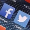 Twitter et Facebook : 2 réseaux sociaux importants pour booster sa présence en ligne