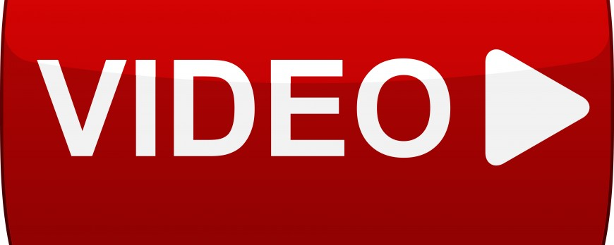 YouTube, pour qui ?