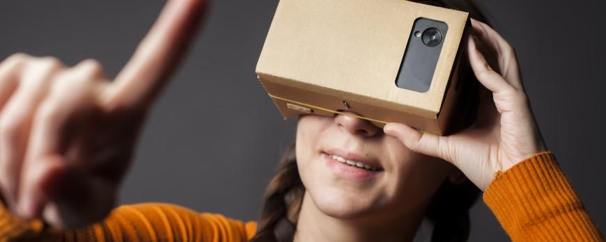 Avec YouTube VR, est-ce le moment d'acheter des vues ?